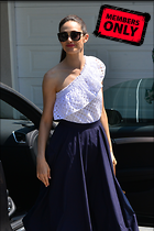 Celebrity Photo: Emmy Rossum 2469x3699   1.3 mb Viewed 3 times @BestEyeCandy.com Added 4 days ago