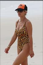 Celebrity Photo: Elsa Pataky 1200x1800   137 kb Viewed 21 times @BestEyeCandy.com Added 22 days ago