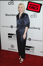 Celebrity Photo: Emma Stone 2790x4295   1.3 mb Viewed 1 time @BestEyeCandy.com Added 7 hours ago