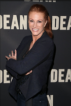 Celebrity Photo: Angie Everhart 1200x1794   229 kb Viewed 31 times @BestEyeCandy.com Added 58 days ago