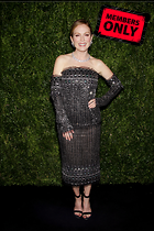 Celebrity Photo: Julianne Moore 2100x3150   1.4 mb Viewed 1 time @BestEyeCandy.com Added 8 days ago