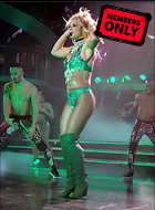 Celebrity Photo: Britney Spears 3559x4827   5.0 mb Viewed 2 times @BestEyeCandy.com Added 529 days ago