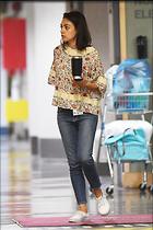 Celebrity Photo: Mila Kunis 1200x1800   299 kb Viewed 7 times @BestEyeCandy.com Added 19 days ago