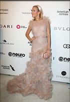 Celebrity Photo: Petra Nemcova 1200x1748   259 kb Viewed 9 times @BestEyeCandy.com Added 15 days ago