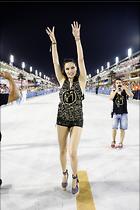 Celebrity Photo: Adriana Lima 6 Photos Photoset #396930 @BestEyeCandy.com Added 32 days ago