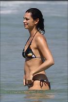 Celebrity Photo: Morena Baccarin 1073x1610   155 kb Viewed 12 times @BestEyeCandy.com Added 22 days ago