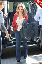 Celebrity Photo: Shania Twain 1200x1800   299 kb Viewed 9 times @BestEyeCandy.com Added 3 days ago