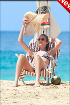 Celebrity Photo: Candice Swanepoel 1200x1797   237 kb Viewed 5 times @BestEyeCandy.com Added 28 hours ago