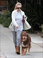 Celebrity Photo: Amanda Seyfried 2229x3000   571 kb Viewed 8 times @BestEyeCandy.com Added 14 days ago
