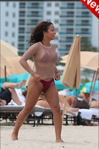 Celebrity Photo: Christina Milian 1200x1800   190 kb Viewed 12 times @BestEyeCandy.com Added 25 hours ago