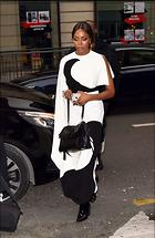 Celebrity Photo: Naomi Campbell 1470x2260   217 kb Viewed 11 times @BestEyeCandy.com Added 70 days ago