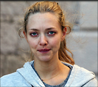 Celebrity Photo: Amanda Seyfried 1200x1069   150 kb Viewed 15 times @BestEyeCandy.com Added 23 days ago
