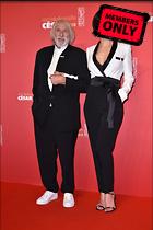 Celebrity Photo: Sophie Marceau 4016x6016   1.9 mb Viewed 0 times @BestEyeCandy.com Added 67 days ago