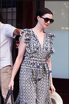 Celebrity Photo: Anne Hathaway 1200x1800   370 kb Viewed 61 times @BestEyeCandy.com Added 180 days ago