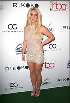 Celebrity Photo: Britney Spears 1299x1920   334 kb Viewed 28 times @BestEyeCandy.com Added 63 days ago