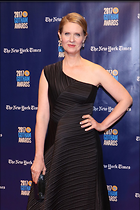 Celebrity Photo: Cynthia Nixon 1200x1800   244 kb Viewed 73 times @BestEyeCandy.com Added 351 days ago