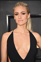 Celebrity Photo: Kristin Cavallari 683x1024   109 kb Viewed 35 times @BestEyeCandy.com Added 17 days ago