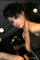 Celebrity Photo: Gal Gadot 600x900   92 kb Viewed 175 times @BestEyeCandy.com Added 58 days ago