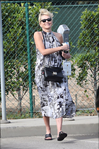 Celebrity Photo: Sharon Stone 1200x1803   422 kb Viewed 37 times @BestEyeCandy.com Added 69 days ago
