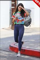 Celebrity Photo: Eiza Gonzalez 1280x1920   170 kb Viewed 13 times @BestEyeCandy.com Added 10 days ago