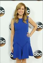 Celebrity Photo: Jenna Fischer 1200x1737   143 kb Viewed 23 times @BestEyeCandy.com Added 39 days ago