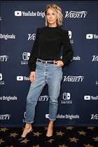 Celebrity Photo: Jenna Elfman 2000x3000   834 kb Viewed 57 times @BestEyeCandy.com Added 188 days ago