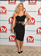 Celebrity Photo: Gemma Atkinson 800x1098   128 kb Viewed 87 times @BestEyeCandy.com Added 65 days ago
