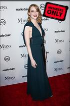Celebrity Photo: Emma Stone 2333x3500   1.4 mb Viewed 2 times @BestEyeCandy.com Added 160 days ago