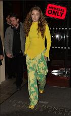 Celebrity Photo: Gigi Hadid 1747x2862   2.6 mb Viewed 1 time @BestEyeCandy.com Added 5 hours ago