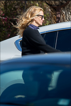 Celebrity Photo: Julia Roberts 1200x1800   151 kb Viewed 19 times @BestEyeCandy.com Added 30 days ago