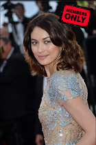 Celebrity Photo: Olga Kurylenko 2944x4415   2.4 mb Viewed 1 time @BestEyeCandy.com Added 45 days ago