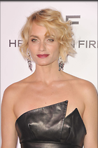 Celebrity Photo: Amber Valletta 1200x1807   224 kb Viewed 33 times @BestEyeCandy.com Added 59 days ago