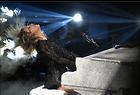 Celebrity Photo: Taylor Swift 1280x869   148 kb Viewed 62 times @BestEyeCandy.com Added 33 days ago