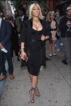 Celebrity Photo: Nicki Minaj 1200x1800   389 kb Viewed 60 times @BestEyeCandy.com Added 20 days ago