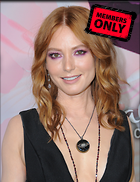 Celebrity Photo: Alicia Witt 2759x3592   1.3 mb Viewed 1 time @BestEyeCandy.com Added 156 days ago