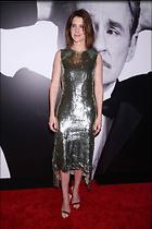 Celebrity Photo: Cobie Smulders 1200x1800   302 kb Viewed 38 times @BestEyeCandy.com Added 19 days ago