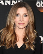 Celebrity Photo: Sarah Chalke 1200x1509   301 kb Viewed 31 times @BestEyeCandy.com Added 61 days ago