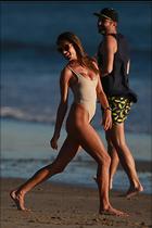 Celebrity Photo: Alessandra Ambrosio 2400x3600   362 kb Viewed 10 times @BestEyeCandy.com Added 21 days ago
