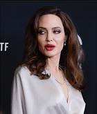 Celebrity Photo: Angelina Jolie 12 Photos Photoset #387972 @BestEyeCandy.com Added 107 days ago