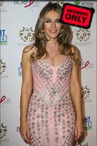 Celebrity Photo: Elizabeth Hurley 3000x4500   2.1 mb Viewed 1 time @BestEyeCandy.com Added 148 days ago