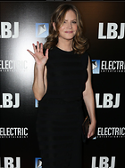 Celebrity Photo: Jennifer Jason Leigh 1200x1620   214 kb Viewed 75 times @BestEyeCandy.com Added 529 days ago