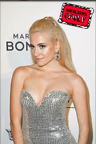 Celebrity Photo: Pixie Lott 2400x3600   1.9 mb Viewed 1 time @BestEyeCandy.com Added 55 days ago