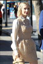 Celebrity Photo: Emma Roberts 7 Photos Photoset #435888 @BestEyeCandy.com Added 111 days ago