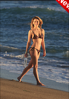 Celebrity Photo: Mischa Barton 1336x1920   309 kb Viewed 3 times @BestEyeCandy.com Added 32 hours ago