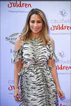 Celebrity Photo: Rachel Stevens 1200x1800   303 kb Viewed 94 times @BestEyeCandy.com Added 145 days ago