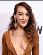 Celebrity Photo: Maggie Q 800x1034   95 kb Viewed 122 times @BestEyeCandy.com Added 132 days ago