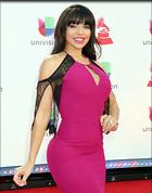 Celebrity Photo: Vida Guerra 1200x1528   123 kb Viewed 73 times @BestEyeCandy.com Added 182 days ago