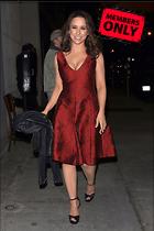 Celebrity Photo: Lacey Chabert 2333x3500   1.5 mb Viewed 0 times @BestEyeCandy.com Added 31 days ago