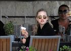Celebrity Photo: Amanda Seyfried 1200x869   118 kb Viewed 32 times @BestEyeCandy.com Added 41 days ago