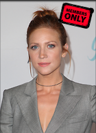 Celebrity Photo: Brittany Snow 2588x3600   3.4 mb Viewed 3 times @BestEyeCandy.com Added 361 days ago